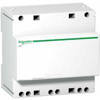 Acti9 iTR - transformateur de sécurité - 63VA - 230Vca/12-24Vca - A9A15222