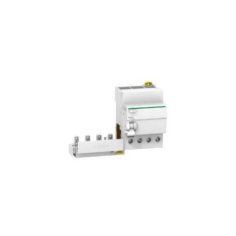 ACTI9 VIGI IC60 4P 25A 30 AC (A9Q11425)
