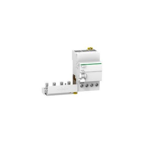 ACTI9 VIGI IC60 4P 25A 300 AC