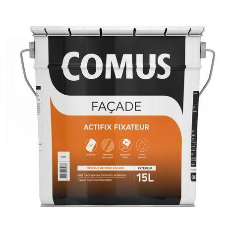 ACTIFIX - COMUS - Fixateur façade