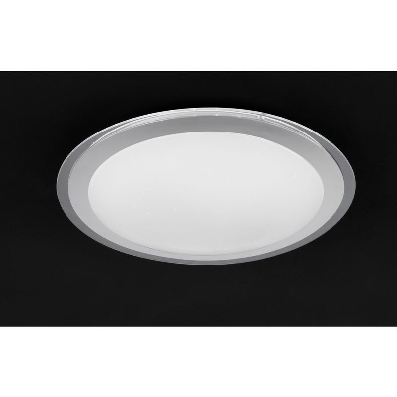 Image of Bloom Ceiling Light 22w - Action