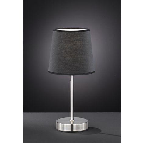 Action Cesena Table Lamp Choose Colour