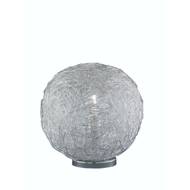 Image of Dakota Table Lamp - Action