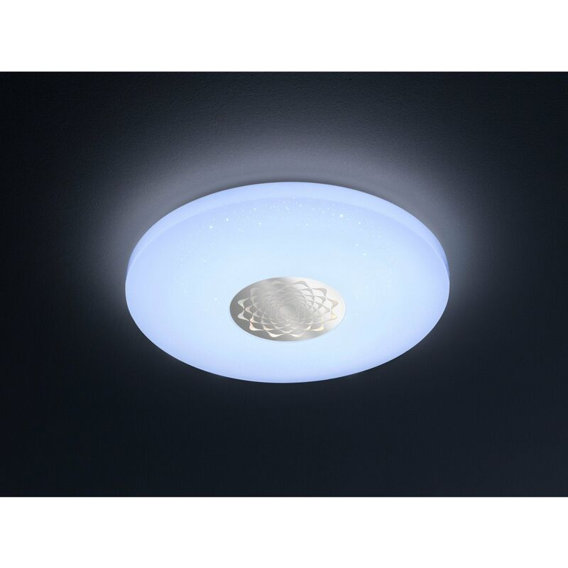 Image of Action Moris Ceiling Light