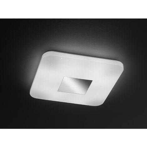 Action Orsa Ceiling Light 22w