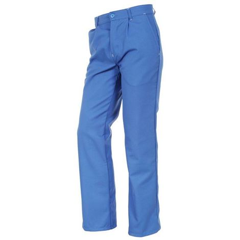 ACTION WORK Pantalon de travail homme coton/polyester MDH