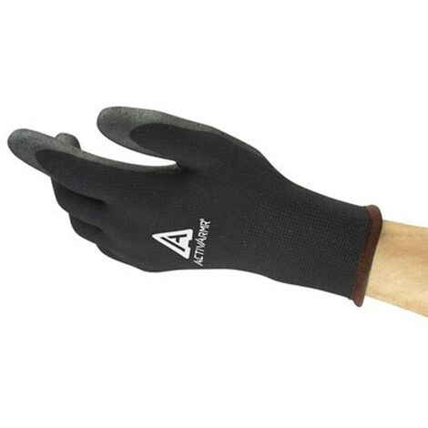 ActivArmr 97-631 Cold Resistant Gloves