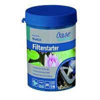 activateur biologique - Bactéries de démarrage pour filtre de bassin - BioKick 200 ml - OASE