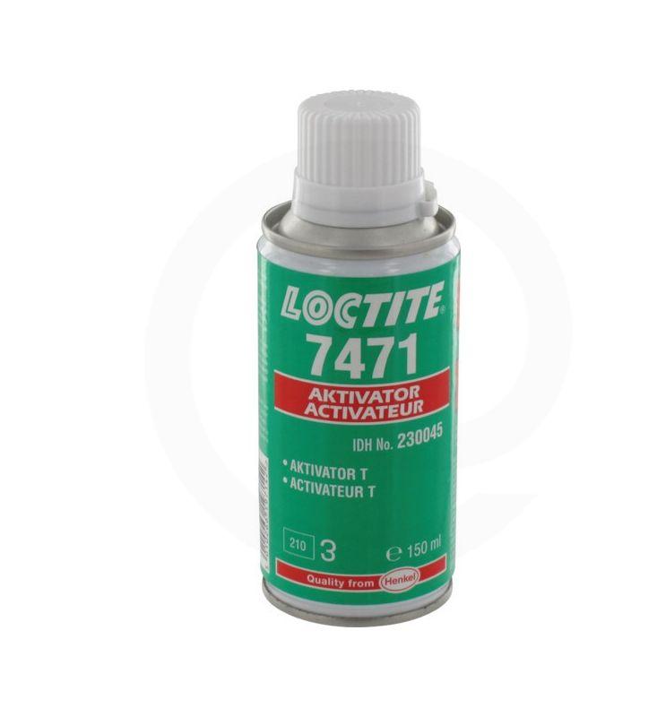 Activateur SF 7471 - 150ml