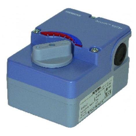 Actuator for VBI - SIEMENS : SQK34.00