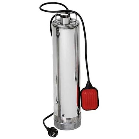 ACUATEC R - Umbra pompe - Plusieurs modèles disponibles