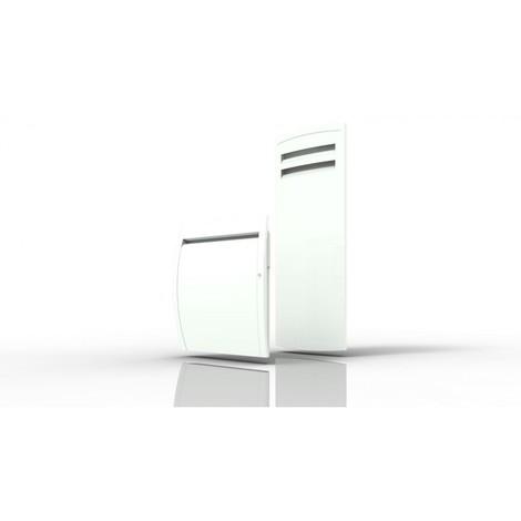Adagio v smart ecocontrol2000w