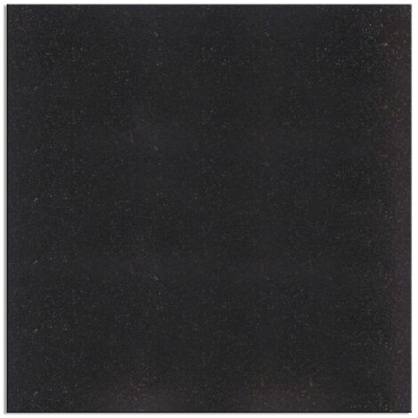 Adam Black Granite Stone Sample