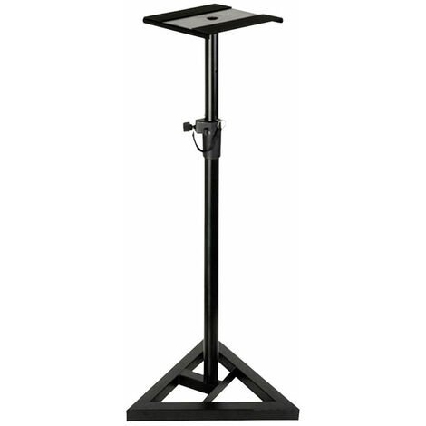 Adam Hall SKDB039 Monitor Speaker Stand