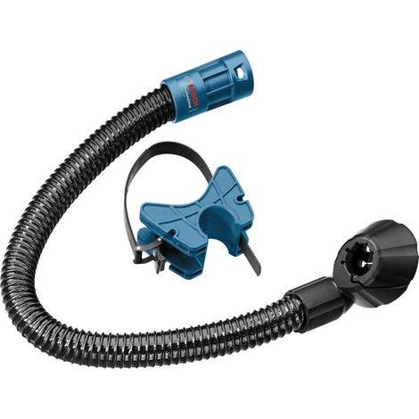 Adaptador de aspiración Bosch GDE Hex