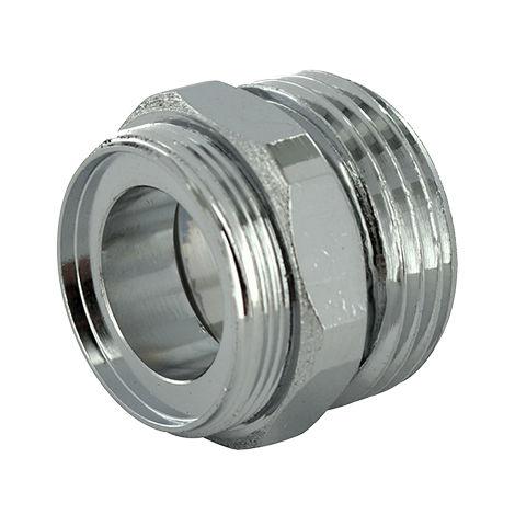 Adaptador de boquilla - M24x100 - G3/4
