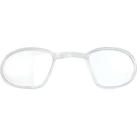 Adaptador optico sostracker para gafas TRACKER II BOLLE
