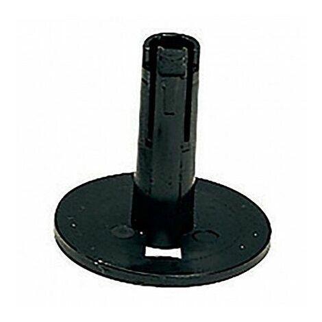 ?Adaptador para bobina ? 1 kg TELWIN