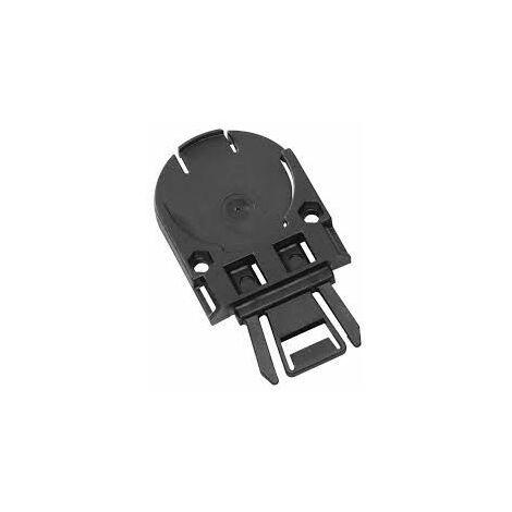 Adaptador para cascos (orejeras antirruido) HONEYWELL 1000249