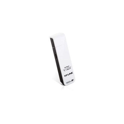 Adaptador usb 2.0 wifi 300 mbps