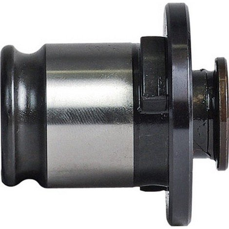 Adaptateur à changement rapide FE pour mandrin de taraudage à changement rapide FE3, Ø d : 18 mm, 4 pans 14,5 mm