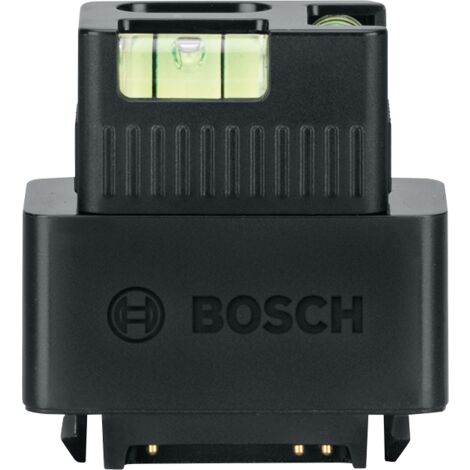 Adaptateur de ligne Bosch - Accessoire pour Zamo (diode laser 635nm)