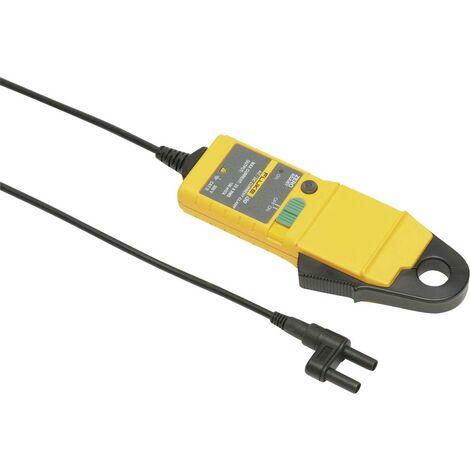 Adaptateur de pince ampèremétrique AC/DC i30 Fluke 2584920