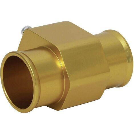 Adaptateur de température de l'eau 32 mm Raid Hp C35402