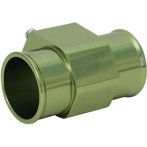 Adaptateur de température de l'eau 36 mm Raid Hp C35406