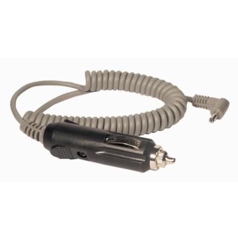 Adaptateur de voiture pour chargeur IM901 SPIT - 900507