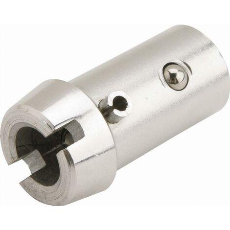 Adaptateur dynamometrique 12/19mm SAM - DP230