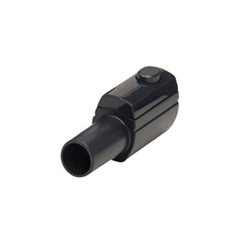 Adaptateur ELECTROLUX ZE050 pour brosse ronde