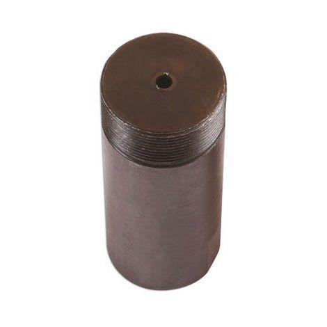 Adaptateur extracteur d'injecteur M25 extérieur pour système ACE
