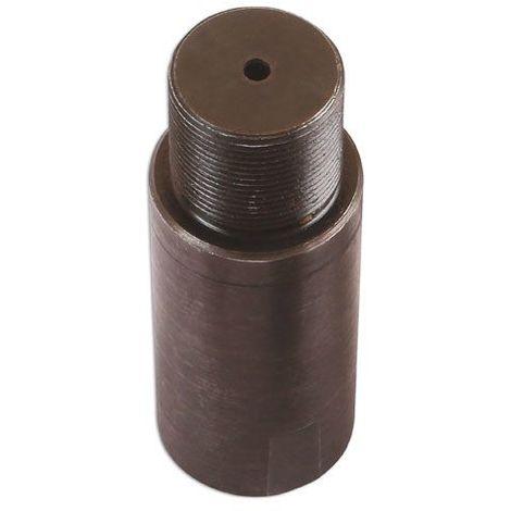 Adaptateur extracteur injecteur M20 extérieur marteau inertie / ACE