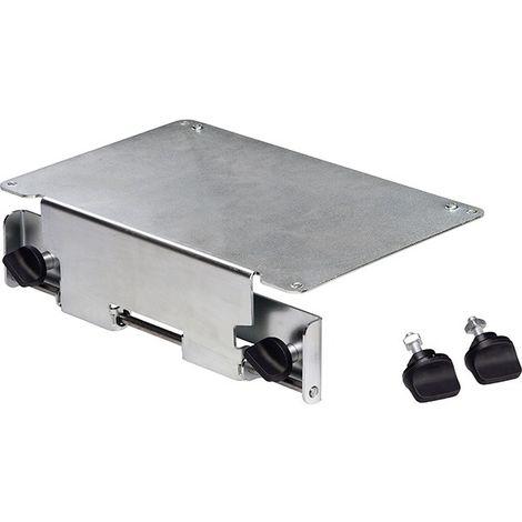 Adaptateur FESTOOL VAC SYS AD MFT3 - 494977