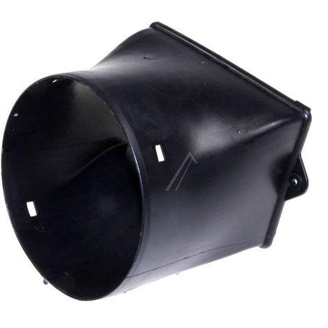 ADAPTATEUR GAINE-- DIAM.150 X 1 POUR HOTTE FAGOR-BRANDT