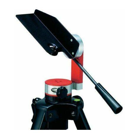 Adaptateur Leica TA360 Leica Geosystems