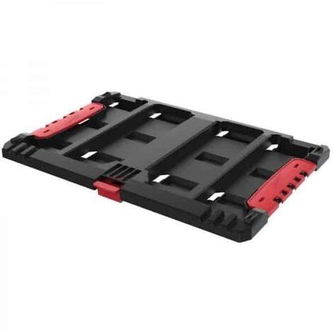 Adaptateur PACKOUT pour HD BOX - 4932464081 - Milwaukee