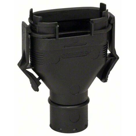 Adaptateur pour ponceuses excentriques, vibrantes et multi, adapté à GEX 125 GEX 150 Bosch Accessories 2600306007