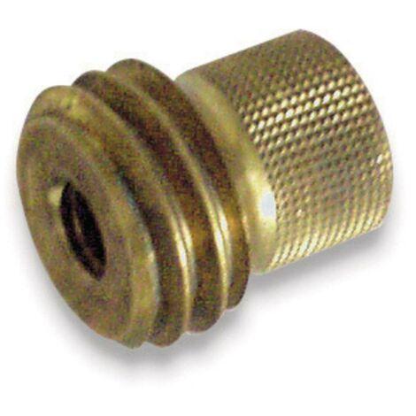 Adaptateur pour télémètre laser Stabila GA 7459 1 pc(s) C635211