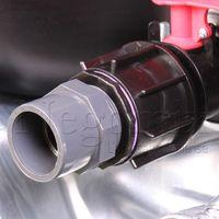 Adaptateur PVC 32 mm
