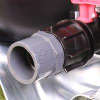 Adaptateur PVC 50/63 mm