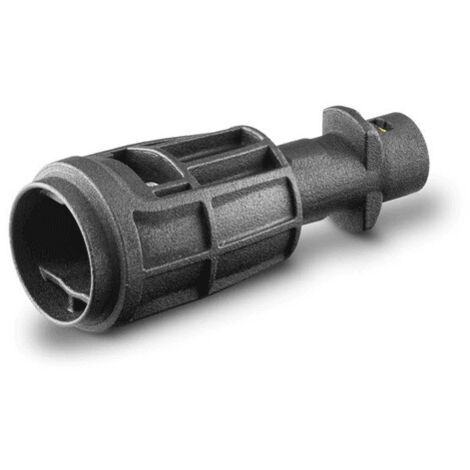 Adaptateur Raccord M 26439500 Pour NETTOYEUR HAUTE-PRESSION