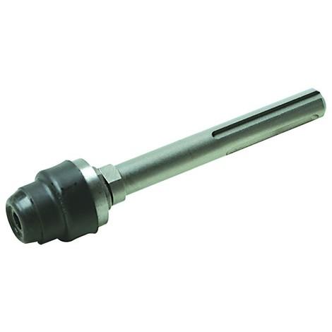 Adaptateur SDS-Max / SDS-Plus - 200 mm
