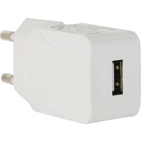 Unique : hybride, la batterie Ergo 18 V peut être remplacée par un adaptateur secteur plug it et un câble plug it (accessoires) pour une utilisation filaire.