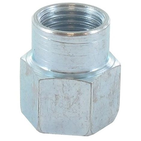 Adaptateur STIHL M14x1,50 pour tête fil nylon 40-2 - 4003-710-2142 - 40-4 - 4005-710-2102