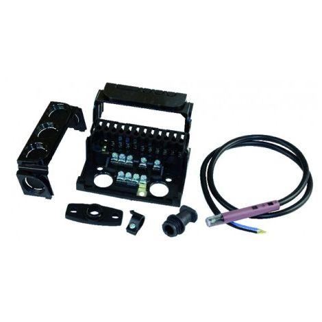 Adapter adapter kit for bho70-obc82.10 - DANFOSS : 057H7224