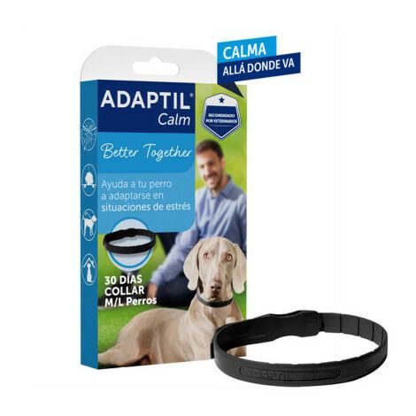Adaptil Collar M-L