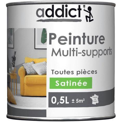 Addict Multi Supports Satin 0L5
