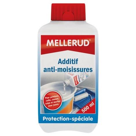 Additif anti moisissure de 0.5L